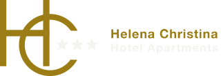 Helena Christina